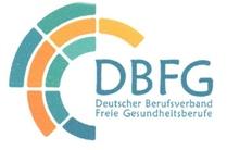LogoDBFG