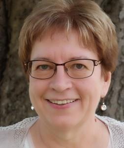 Rita Gutbrod