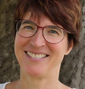 Ellen Truxius