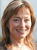 Angela Egi