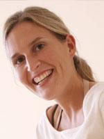 Sinah Heßberger