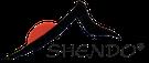 Logo ShenDo Shiatsu Schule