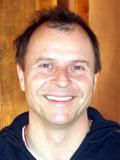 Joachim Schrievers