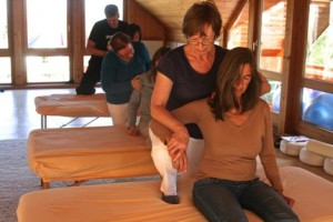 shendo-shiatsu-massage-IMG_6155-small