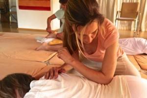 shendo-shiatsu-massage-SAM_1884-small